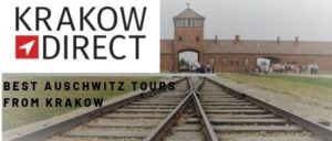 Auschwitz Tours by KrakowDirect